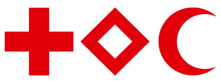 rkrh_embleme